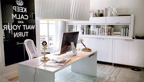 chic home office decor:  home office home office design ideas pictures inspiration and decor intended for chic home office