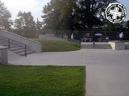 Veterans Skate Park Alabaster Alabama Skateparks USA   Directory     Veterans Skate Park   Alabaster  Alabama  U S A