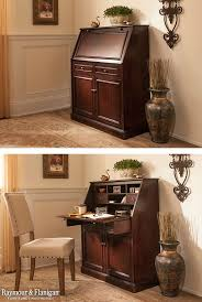 hide a home office in plain sight with this jennings laptop desk with laptop desk armoire armoire office desk