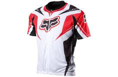 DP - <b>Fly</b> Racing Kinetic Mesh Rockstar Mens <b>Motocross</b> Jerseys ...