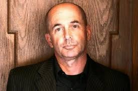 He does as Bobby Z, it is true, but the blood remains that of Tim Kearney, ... - don-winslow