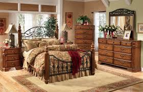 bedroom suite white suites ashley