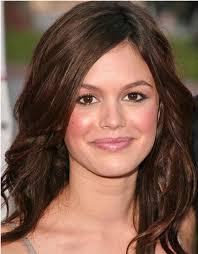 hair color for dark brown eyes eye makeup for blue eyes and fair skin