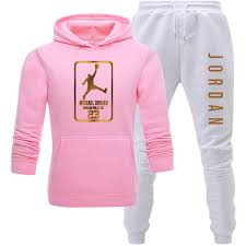 best fitness tracksuit <b>men</b> list and get free shipping - a853