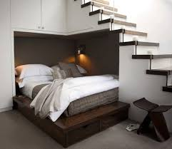 ad space saving beds bedrooms 4 bedroom photo 4 space saver