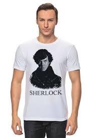 <b>Шерлок</b> Холмс из всем известного сериала - <b>Шерлок</b> Холмс ...