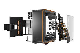 dark base be quiet presents high end case hardwareheaven write an essay identifying your special skill acircmiddot bgw10 w h 4
