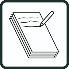 personal symbol essay   academic essay symbolism of clothing essays   manyessayscom