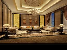 high ceiling family room designs decor modern on cool fancy awesome family room lighting