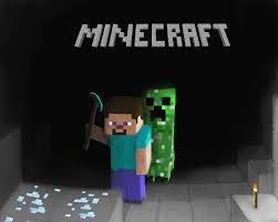 Minecraft (Todo lo encuentras aqui) Images?q=tbn:ANd9GcRo3dw6bYNudNdMjFsbc1PiHyiAuHdFZtSEBqvIwEh4Lf60RIjpZA