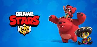 <b>Brawl Stars</b> – Apps on Google Play
