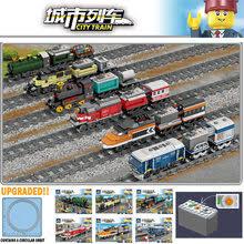 Kazi Train reviews – Online shopping and reviews for Kazi Train on ...