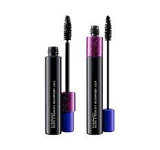 <b>Haute & Naughty</b> Waterproof Lash Mascara   <b>MAC</b> Cosmetics ...