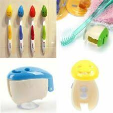 <b>Toothbrush Suction Cups</b> for sale | eBay