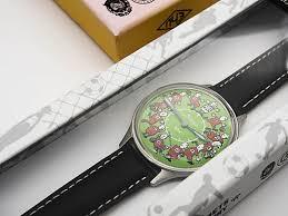 Наручные <b>часы Победа PW</b>-<b>04</b>-<b>62</b>-<b>10</b>-<b>0012</b> — купить в интернет ...