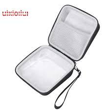 <b>Newest Eva Hard</b> Travel Pouch Box Cover Bag Case For Fujifilm ...