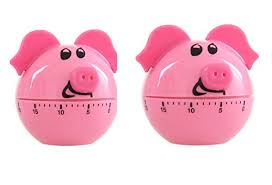 <b>Creative Kitchen Timer</b>-Count Down Kitche- Buy Online in Dominica ...