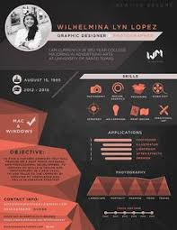 ideas about graphic designer resume on pinterest   resume    creative resume   graphic design and photography on behance