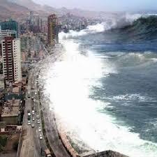 Image result for impactos del cambio climático