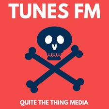 Tunes FM