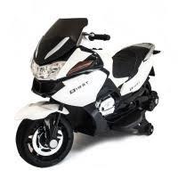 <b>Детские</b> мотоциклы | Купить <b>электромотоциклы</b> для детей в ...