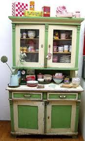 vintage home decor antique home decoration furniture