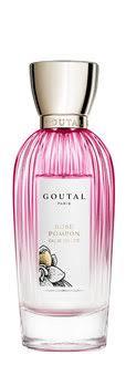 <b>Goutal Rose Pompon</b> Eau de Toilette – купить по цене 5840 ...