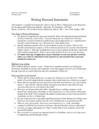 Personal statement for graduate school zurich zip code happytom co