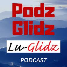 Podz-Glidz. Der Lu-Glidz Podcast