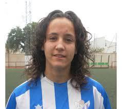Las jugadoras del Cajasol San Juan Universidad, Nerea Agüero y Andrea Garrido, en la selección andaluza ... - andrea