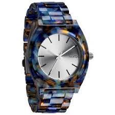 Наручные <b>часы NIXON</b> A1072-1032