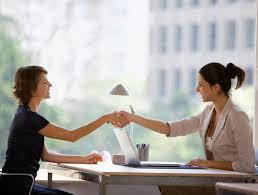 workplace etiquette bizlifesolutions workplace etiquette