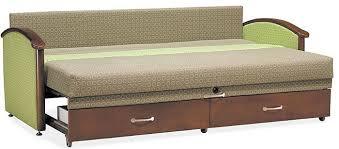 sofa bed furniture designs bed furniture design