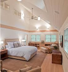 1000 ideas about bedroom ceiling fans on pinterest ceiling fan chandelier ceiling fan with chandelier and lamps for living room bedroom decor ceiling fan