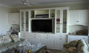 furniture beauty built in living room cabinets for white storage ccabinet with glass doors using stainless built living room