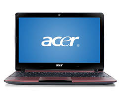 Acer Aspire 4935 Windows XP Driver