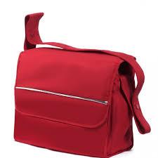 <b>Сумка для мамы Esspero</b> Bag - купить в интернет магазине