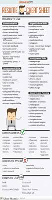 17 best ideas about nursing resume rn resume 17 best ideas about nursing resume rn resume nursing jobs and nursing resume template