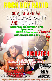 index of wp content uploads  rock boy radio christmas toy drive flyer gif