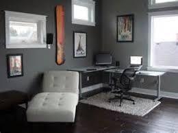 blue home office ideas home office home office ideas for men blue home offices