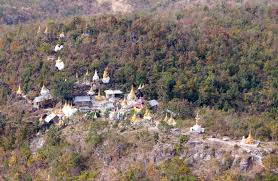 Myingyan