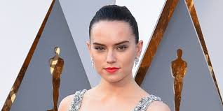 daisy ridley has a message for all those body shamers out there daisy ridley has a message for all those body shamers out there the huffington post
