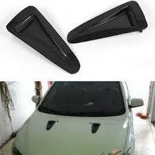 Купите air duct hood онлайн в приложении AliExpress ...