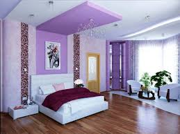 bedroomeasy the eye bedroom paint color ideas pictures options home remodeling colour schemes for bedroomeasy eye