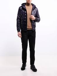 <b>Куртка Korpo Two</b> Мужская куртка - Чижик