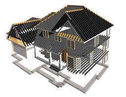 Design Your Own House Structure  Design Your Own HomeConstruction Loans to Build Your Own Home  Plus we will create a complete set of construction plans for you based