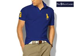Image result for polo tee