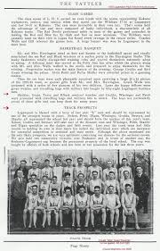 wissinger genealogy picture page donald is from the ludwig jacob isaac john charles homer line photo s courtesy of brian owen wissinger