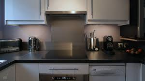 small space kitchen design ideas 2015 kitchen home design creative business office decorating ideas 1 small business
