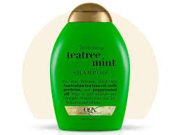 10 Best Drugstore <b>Moisturizing Shampoos</b> 2017   Rank & Style